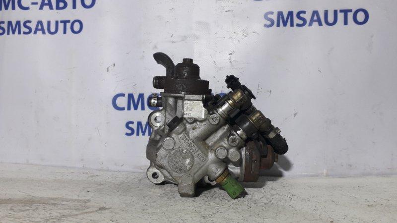 Топливный насос высокого давления 31272896 Volvo D5244T 10