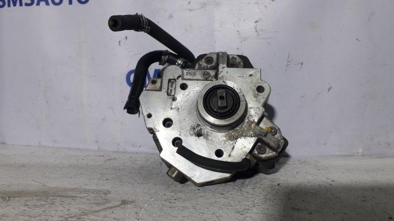 Топливный насос высокого давления 8689590 Volvo D5244T