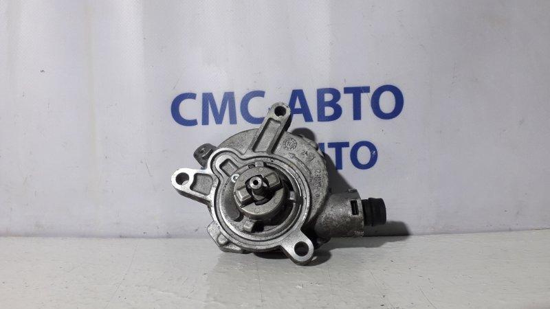 Вакумный насос 31219463 31375106 Volvo D5204T D5244T
