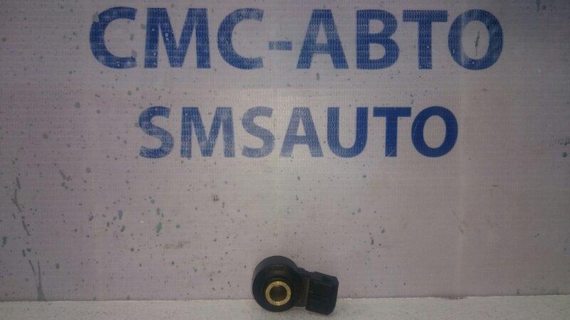 Датчик детонации Mercedes R-Klasse W251 3.5
