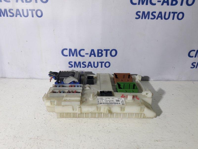 СEM V70 ХС60 10- 31254837AC