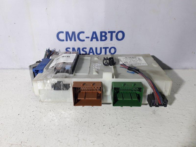 СEM V70 08- 30765624AE