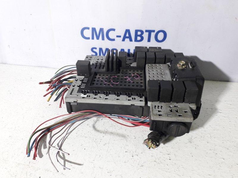 CEM Центральный злектронный модуль 8696035 8688513 Volvo