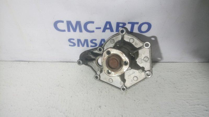 Помпа системы охлаждения Audi A6 C6 3.2 AUK 2008