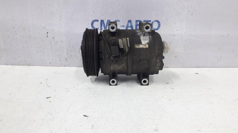 Компрессор кондиционера 9171709 Volvo S70 V70