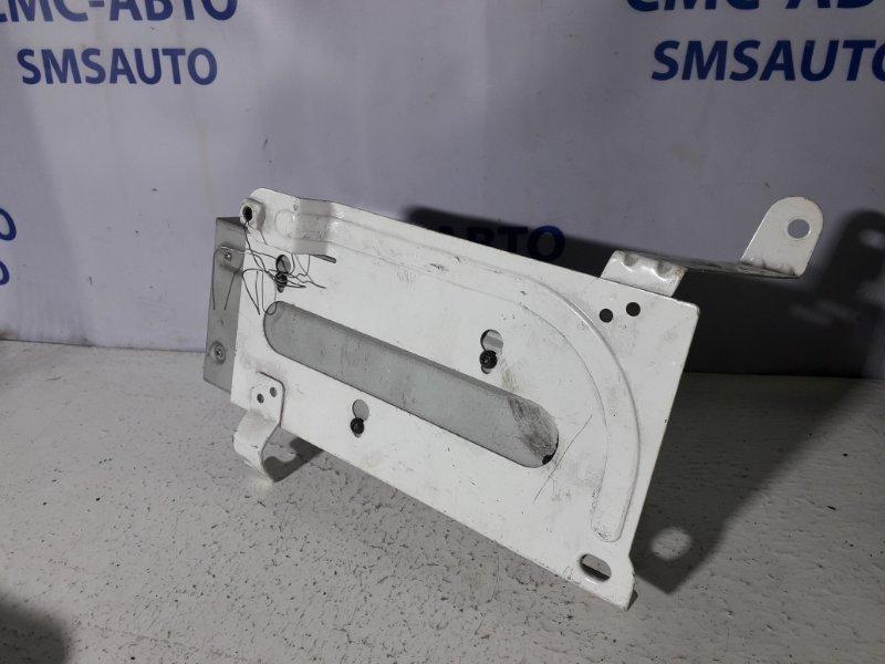Модуль системы навигации 9472632 Volvo S80 -06
