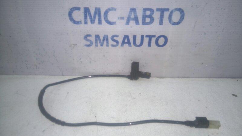 Проводка датчика износа колодок Mercedes R-Klasse W251 3.5 задняя