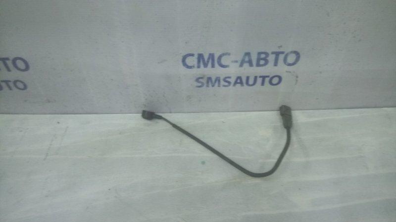 Датчик детонации Audi A6 C6 3.2 AUK 2008