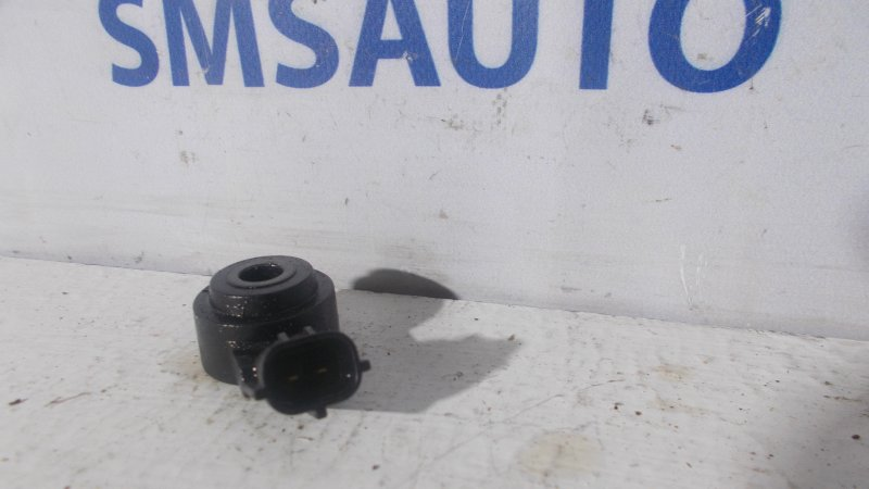 Датчик детонации Volvo S80 С80 3.2 2007