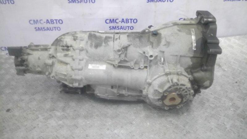 Акпп Audi A6 C6 3.2 AUK 2005