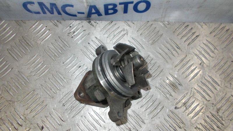 Помпа системы охлаждения Volvo S40 2.0 2008