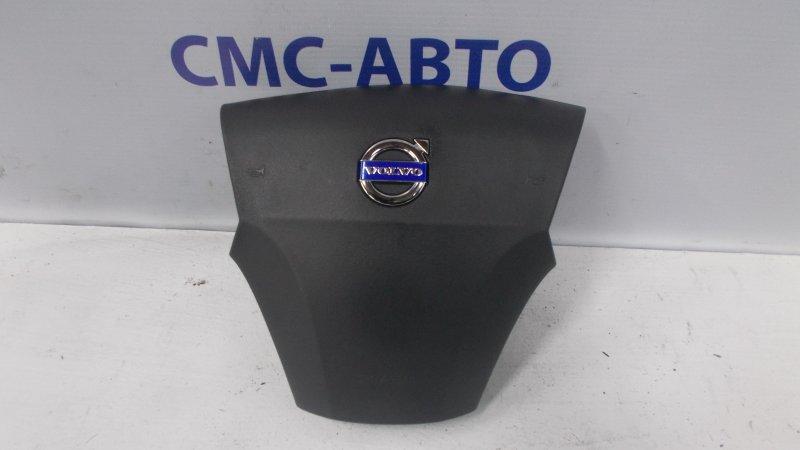 Крышка подушки безопасности Volvo C30 С30 2.4 2007