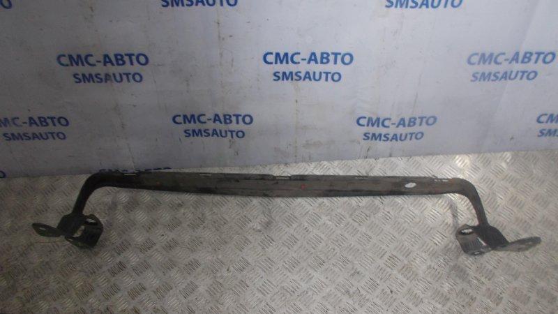 Балка под радиатор Volvo C30 С30 2.4 2007