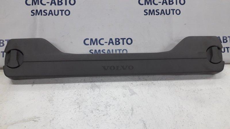 Кронштейн знака аварийной остановки Volvo S60 С60 2.4 2005