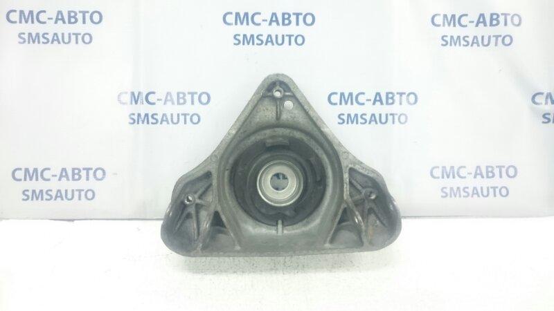 Опора амортизатора Audi A6 4F 2.4 BDW 2004 передняя