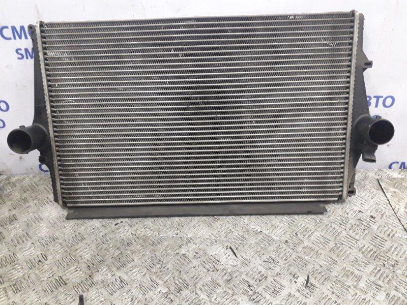 Интеркулер S60 ХС70 V70 S80 03-
