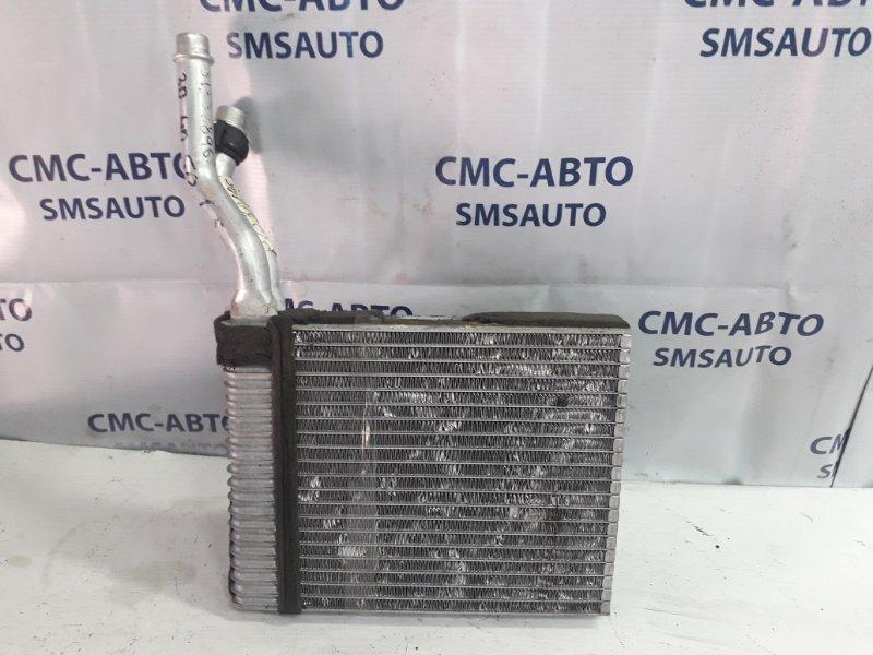 Радиатор отопителя 3M5H18476 AE 31332896 Volvo C30 S40 V50