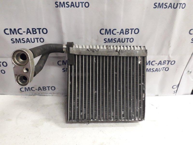 Испаритель кондиционера 30767329 Volvo C30 S40 V50
