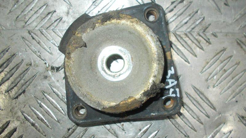 Опора амортизатора Volvo S60 С60 2.4 2005 задняя