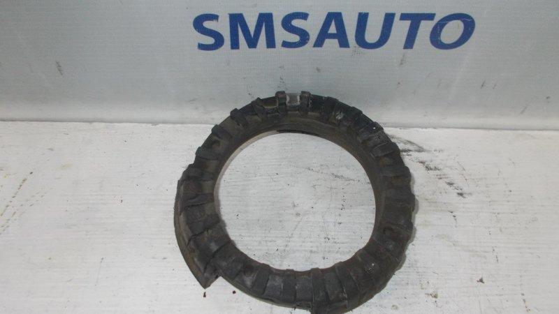 Опора пружины Volvo S60 2001 задняя