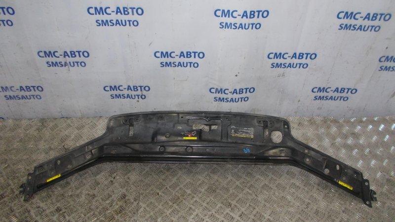 Панель передняя Volvo Xc70 ХС70 2.5T 2005