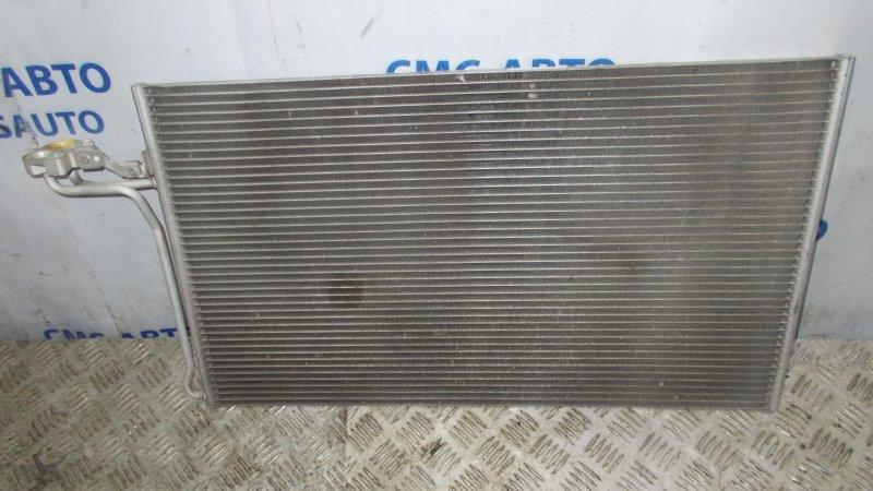 Радиатор кондиционера Volvo S40 2.4 2005
