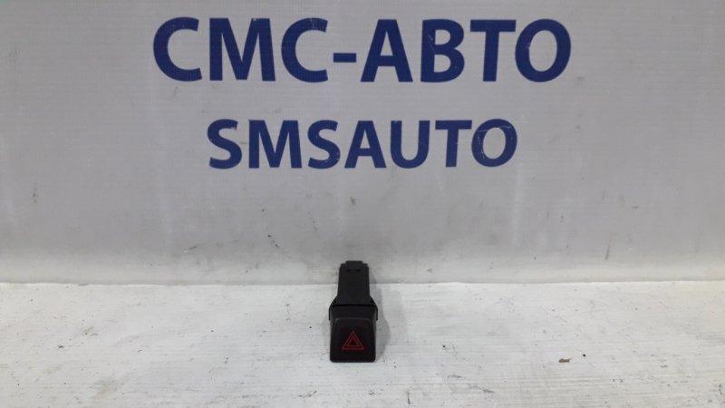 Кнопка аварийной сигнализации 30739296 9123684 Volvo C30 S40 V50 C70 XC60