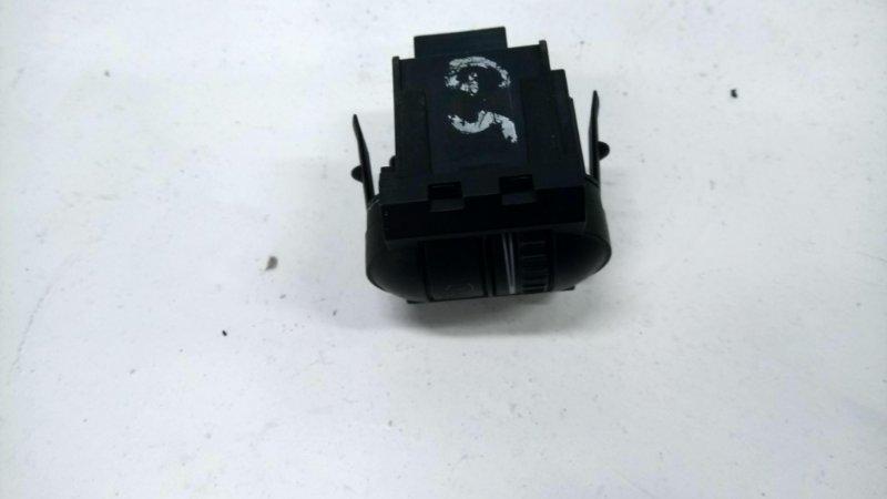 Регулятор подсветки приборов VW G5