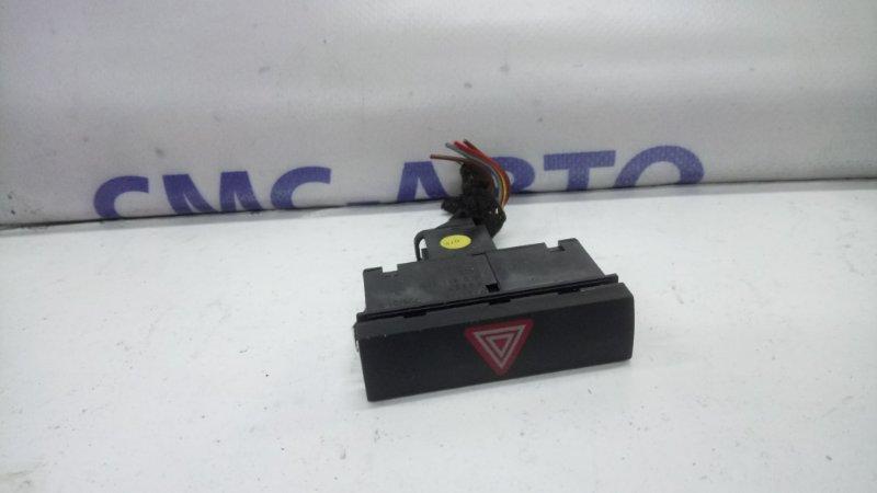 Кнопка авар. сигнал-ции A6 4F