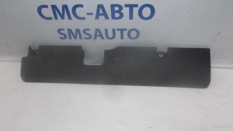 Крышка топливной рампы Volvo Xc70 ХС70 2.5T 2005