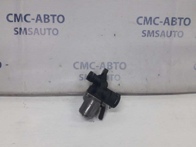 Клапан отопителя Mercedes Ml W164 3.5 2005