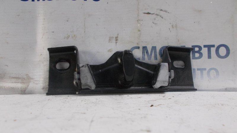 Ответная часть замка багажника Volvo Xc70 ХС70 2.5T 2005