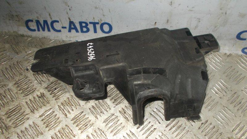 Корпус блока предохранителей Volvo Xc70 ХС70 2.5T 2005