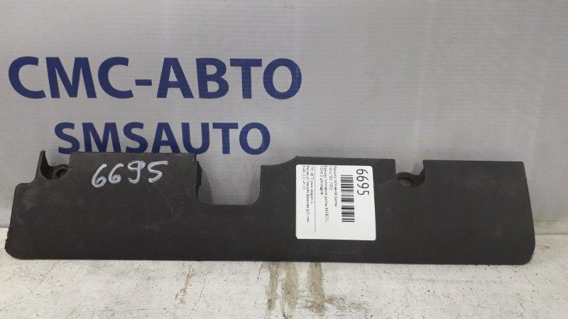 Крышка топливной рампы 8658235 Volvo 5 цилиндров