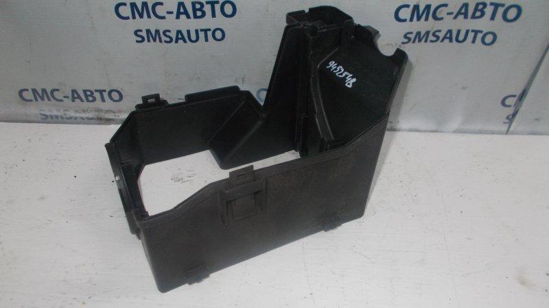 Корпус блока управления двс Volvo Xc70 ХС70 2.5T 2005