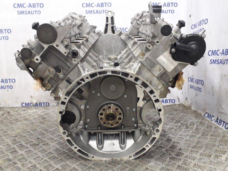 Двигатель 3.5 272.967 Mercedes R-Klasse W251 3.5