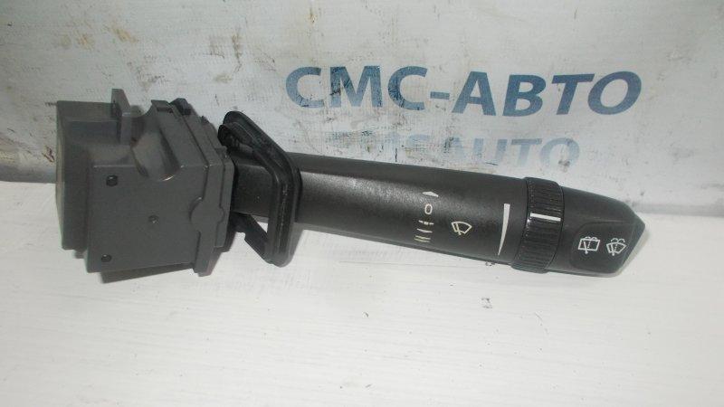Переключатель стеклоочистителя Volvo Xc70 2.5T 2003
