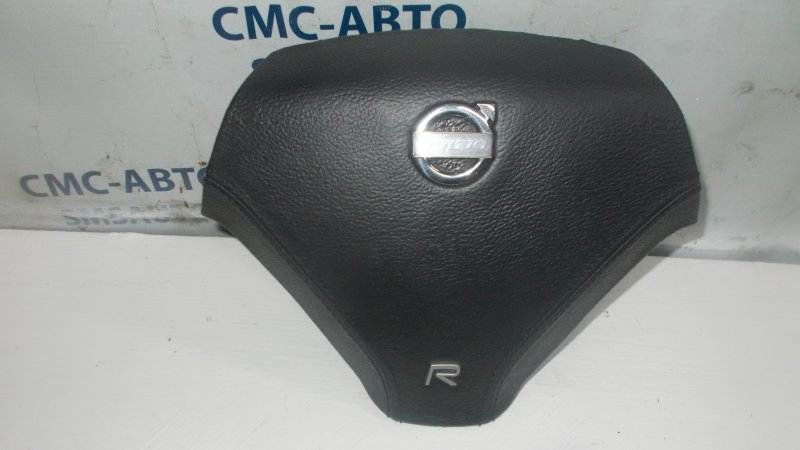 Крышка подушки безопасности Volvo S60 S60R 2.5T 2003