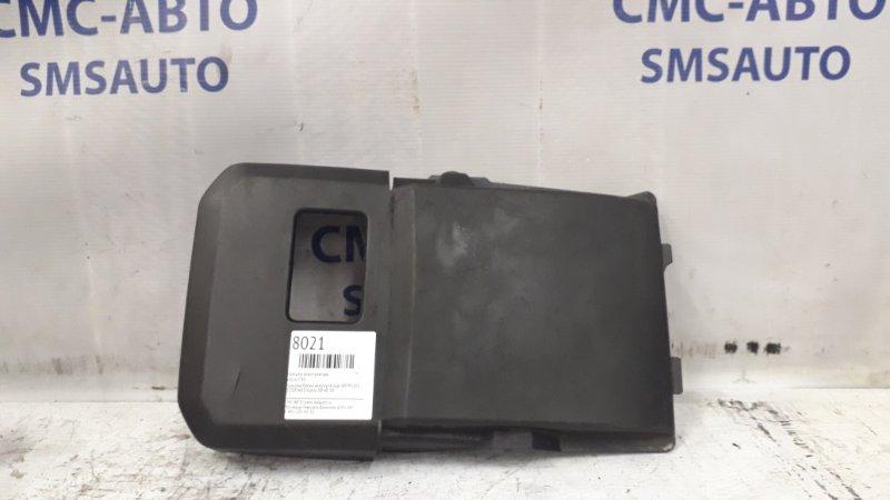 Крышка блока аккумулятора 30795183 31301483 Volvo 30 40 50
