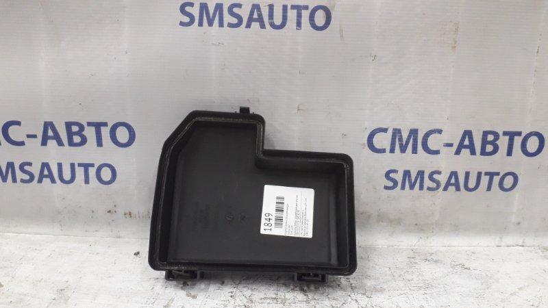 Крышка блока управления двигателем S60 XC70 V70 S80 XC90