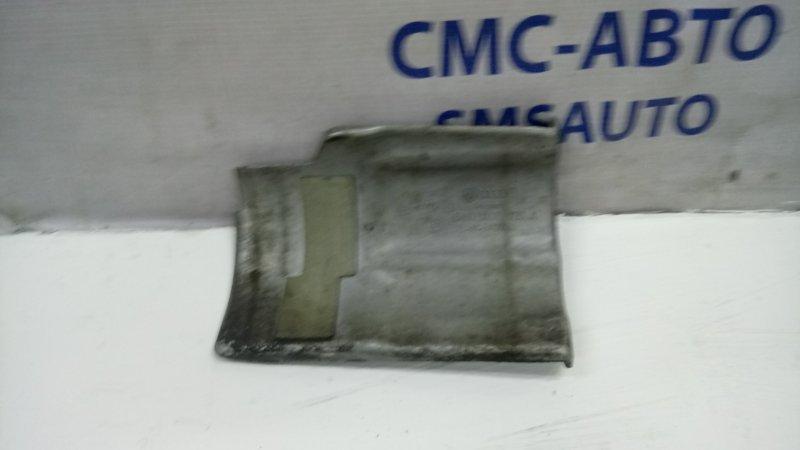 Пыльник шруса внутренний Volkswagen Tiguan 2.0T