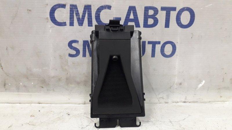Блок управления камерой Volvo S60 1.6T 2010