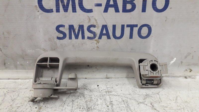 Ручка потолка Volvo S60 1.6T 2010