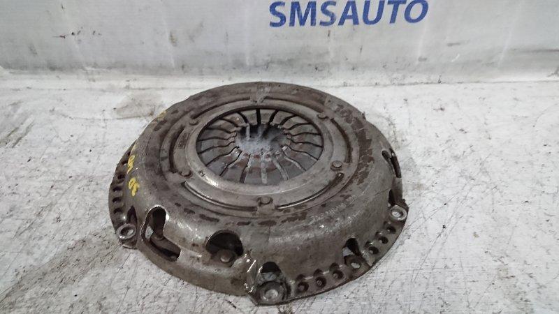 Корзина сцепления Volvo 30 40 50 1.6