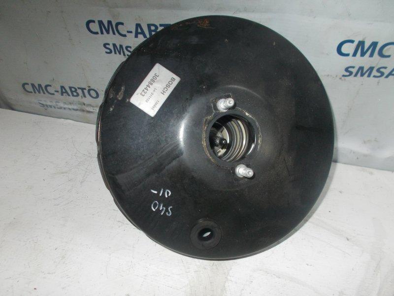 Усилитель тормозов вакуумный Volvo S40 С40 2.0 2001