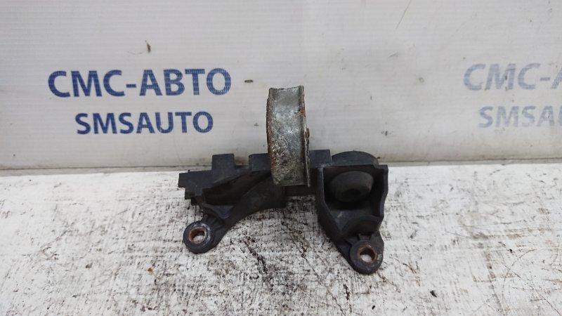 Кронштейн крепления воздушного фильтра 8692206 Volvo 2.4 S40 V50