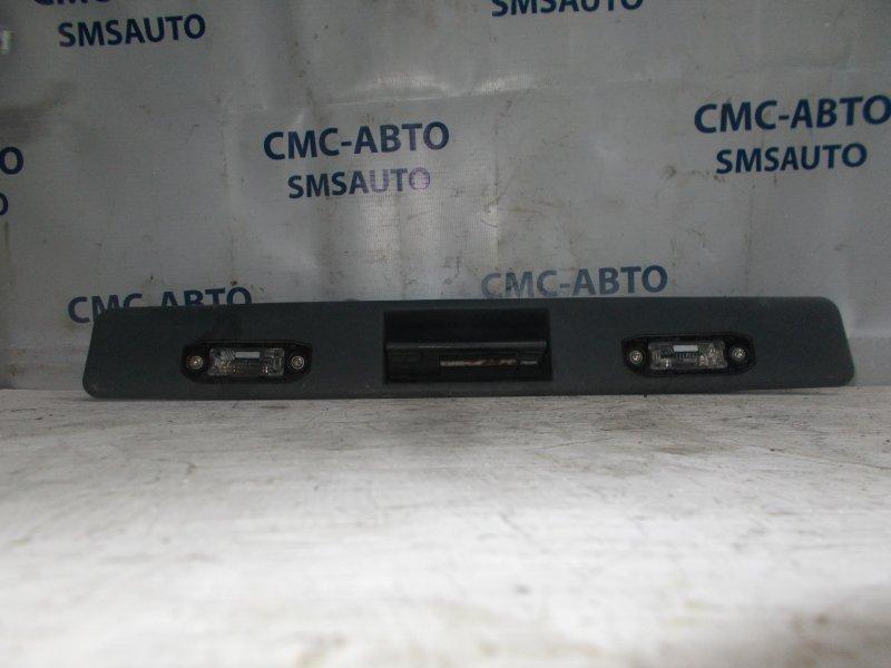 Ручка багажника Volvo Xc70 ХС70 3.2 2008