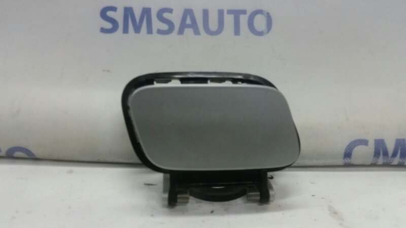 Крышка форсунки фароомывателя Audi A4 8K 1.8T 2008 правая