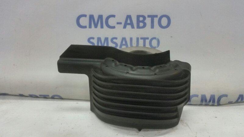 Пыльник шруса внутренний Audi A4 8K 1.8T 2008 левый
