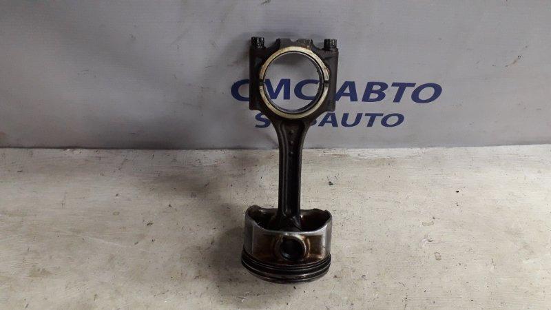 Шатун Volvo Xc90 2.5T 2002